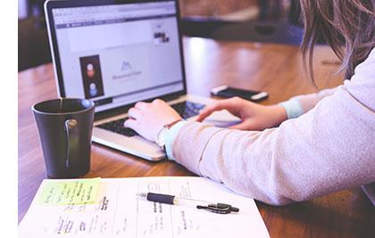 social media marketing and brand strategy