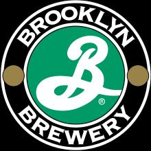 - Brooklyn Brewery